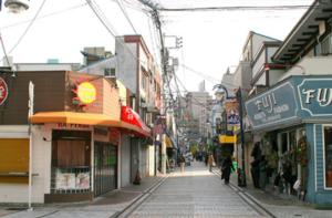 横須賀のUber Eats(ウーバーイーツ)最新エリア拡大情報!クーポンと注文・配達方法まとめ
