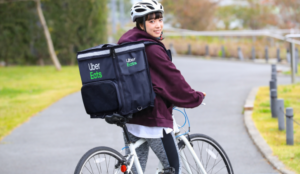 10月最新Uber Eats(ウーバーイーツ)全国エリアの範囲とクーポン〜都道府県、区、都市別〜