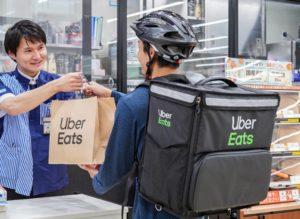Uber Eatsの配達員登録や初配達で直面する問題と対策まとめ